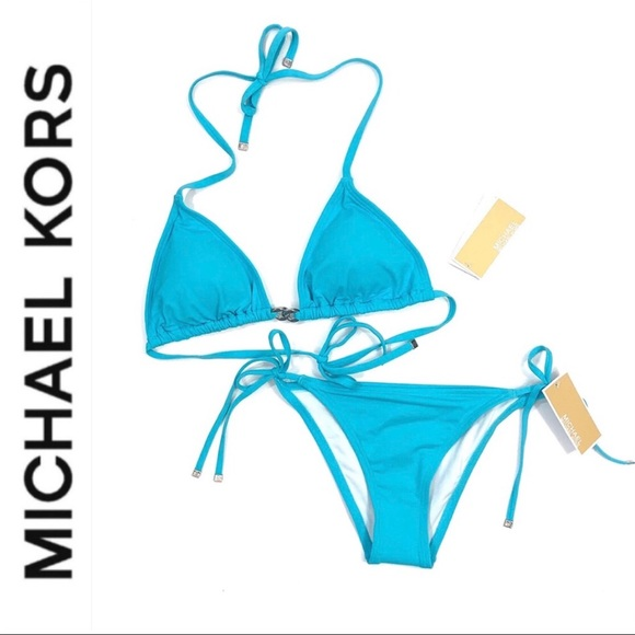 MICHAEL Michael Kors Other - LAST CHANCE!!!! END OF SUMMER SALE